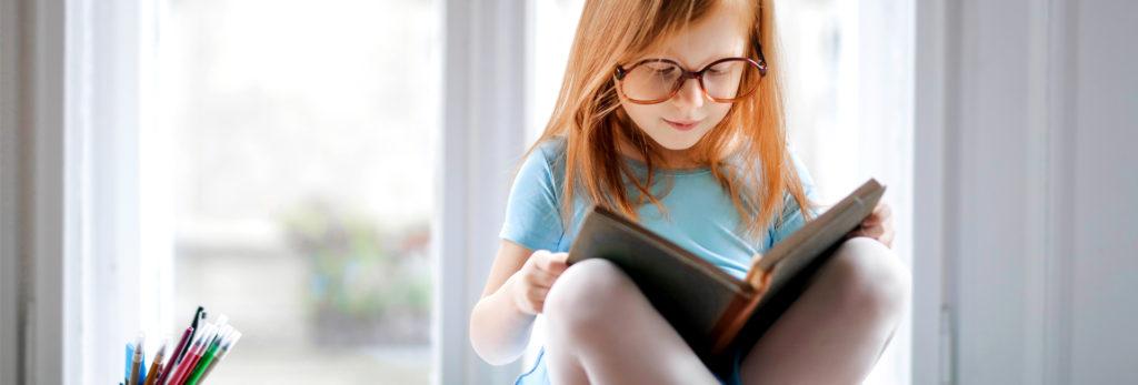 The Rise of the Parent- Teacher